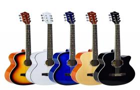 images/accousticguitar/acoustic_gtrs.jpg