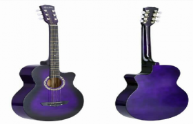 images/accousticguitar/guitar-11.png