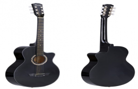 images/accousticguitar/guitar-12.png
