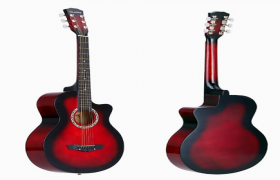 images/accousticguitar/guitar-13.png